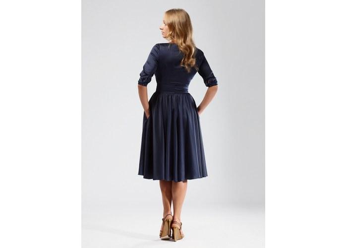 Санкт петербург купить юбку